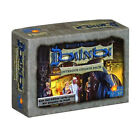 Dominion Contemporary Card Games