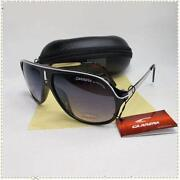 Ladies Black Sunglasses