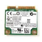 Intel 6235