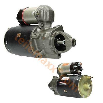 Anlasser für CHEROLET GMC 5.0 5.7 L V8 91013836 1107388 1107694 1108799 1108338