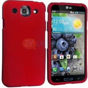 Cell Phone Cover for LG Optimus G Pro E980
