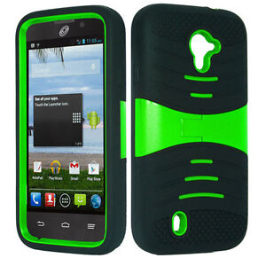 captures great zte majesty pro case ebay can also