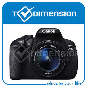 Canon-EOS-700D-body-with-18-55mm-IS-STM-Lens-Kit-U4043