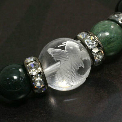 Japanese Good Fortune Bracelets: Carp