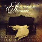 Secondhand Serenade CD
