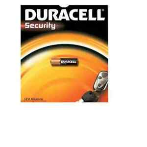 DURACELL-MN27-BATTERIA-12V-18MAH-NEW