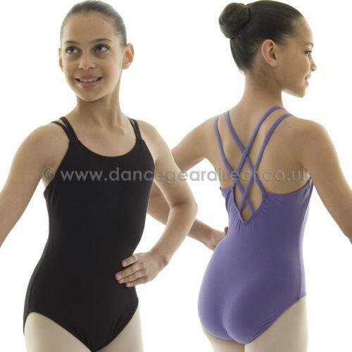 480b7803e Childrens Leotards | eBay