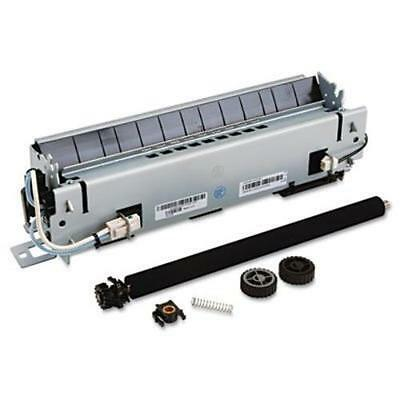 Lexmark 110v Fuser Maintenance Kit (40X5400)