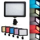DSLR LED Light