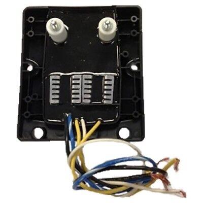 Beckett 8.751-788.0 12 Volt Dc Powerlight Electronic Oil Igniter 5218309u