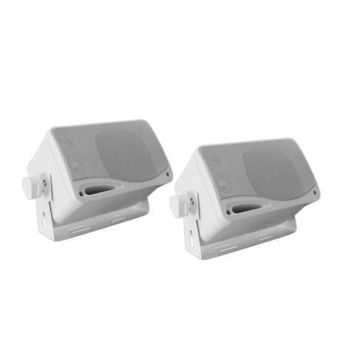 Marine Electronics Box Ebay