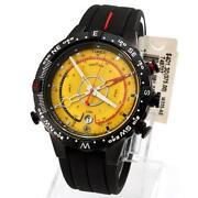 Timex E-tide