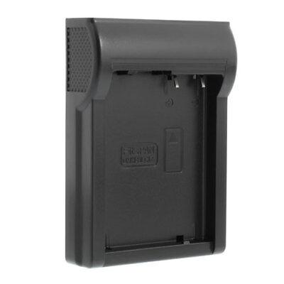Adapter für Ladegerät Ladestation Blumax Powever DMW-BLC2 BLC12e BP-DC12