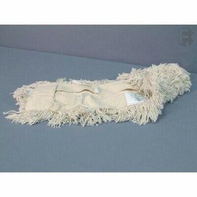 Industrial Dust Mop 13424 Zephyr 5 X 24