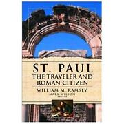 Paul Mitchell Book