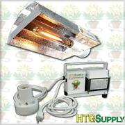 HPS Grow Light