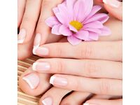 Beautiful nails 💅 manicures & pedicures £10 only !!!