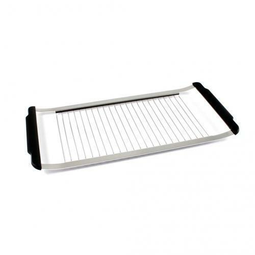 Philips Healthy Cook 420303612371 Grilling Grid