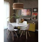 BRAND NEW Replica various models Dining Tables Adelaide CBD Adelaide City Preview