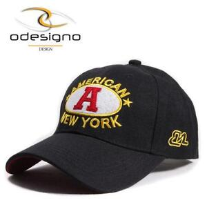 NY Cap  Hats  42b21c72a