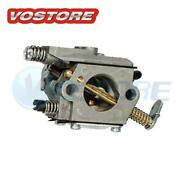 Stihl 025 Carburetor