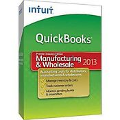 How to choose a version of Quickbooks