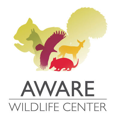 Atlanta Wild Animal Rescue Effort Inc. (AWARE)