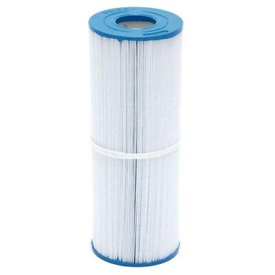 * 1 x Filter C4950 Spa Hot Tub Filters FC2390 PRB50IN * RD50