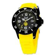 Ice Watch BVB