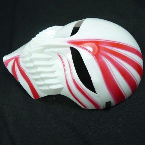 Bleach Full Hollow Mask