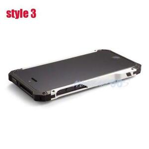 Best Selling in iPhone 5 Bumper