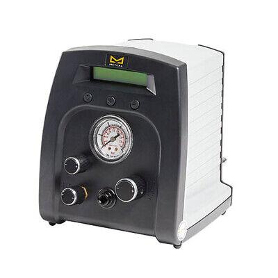 Metcal Dx-250 0-100 Psi Economical Digital Dispenser