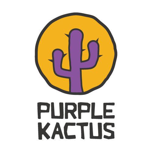 PurpleKactus