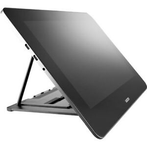 New Wacom Cintiq Pro 16 inch with brand new stand