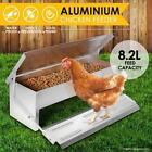 Chicken Backyard Poultry & Waterfowl Food
