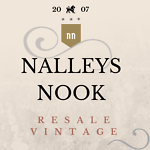 NALLEYS NOOK