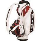 Staff Golf Club Bags