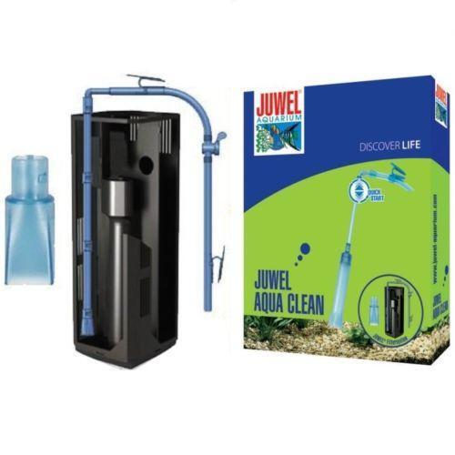 Fish tank cleaner ebay for Fish tank cleaners