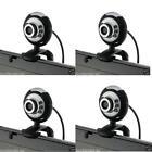 Web Cam PC Camera with Mic