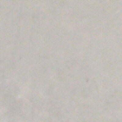 Walttools Tru Tique Texture Concrete Color Antiquing Wash Pigment Light Gray