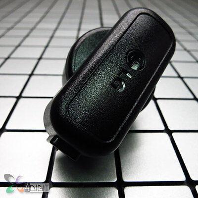 Genuine Original LG Optimus Link P690/Pro C660/Big LU6800 AC Wall Travel Charger