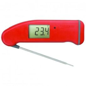 Superfast Thermapen® 4 Digital Thermometer - BRAND NEW IN BOX