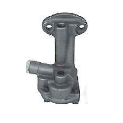 Ford Tractor Oil Pump 600-901 2000-4000 4 Cyl Engine