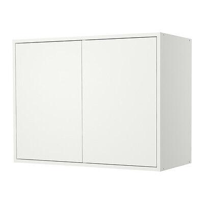 Küchenschrank Weiß Ikea | arkhia.com | {Küchenschrank weiß hochglanz 78}