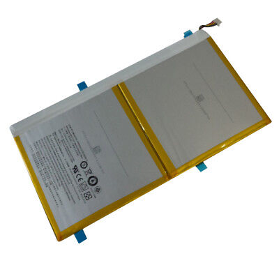 Acer Iconia One 10 B3-A20 Tablet Battery KT.0010H.005 segunda mano  Embacar hacia Argentina
