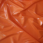 """Halloween Solid Patterned 46"""" to 60"""" Craft Fabrics"""