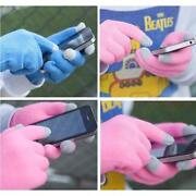 Cell Phone Gloves