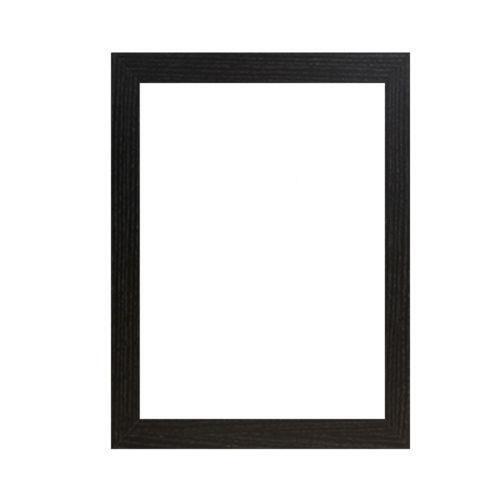 20 x 24 inch picture frame ebay. Black Bedroom Furniture Sets. Home Design Ideas