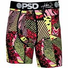 PSD Underwear for Men