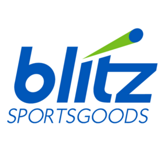 Blitz Sports Booragoon - Christmas Shopping online or in-store!
